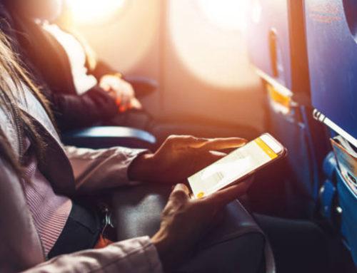 搭機必備! 5 樣達人推薦旅行好物,舒適度有感提升!